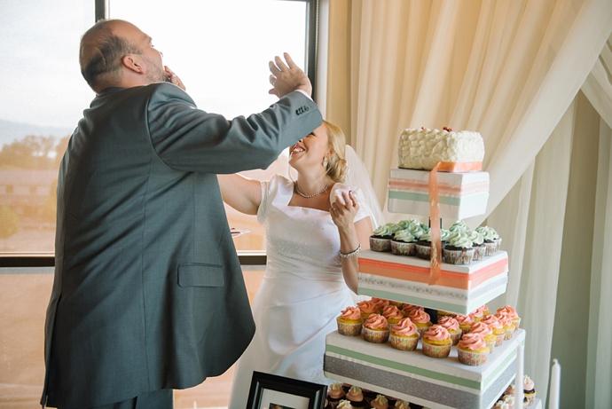 Best Utah Wedding Photographer Ali Sumsion 112