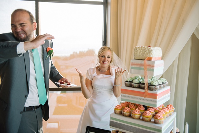 Best Utah Wedding Photographer Ali Sumsion 113