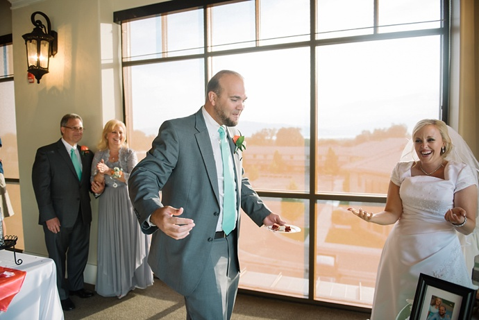 Best Utah Wedding Photographer Ali Sumsion 114