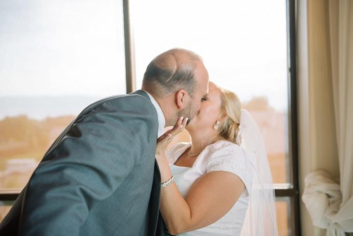 Best Utah Wedding Photographer Ali Sumsion 115