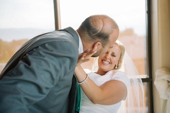 Best Utah Wedding Photographer Ali Sumsion 116