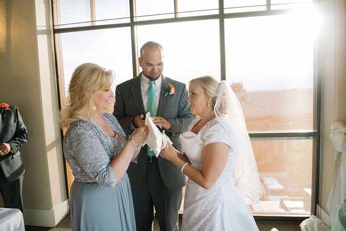 Best Utah Wedding Photographer Ali Sumsion 117