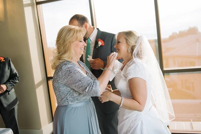 Best Utah Wedding Photographer Ali Sumsion 118