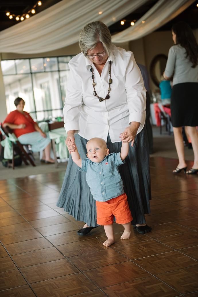 Best Utah Wedding Photographer Ali Sumsion 119