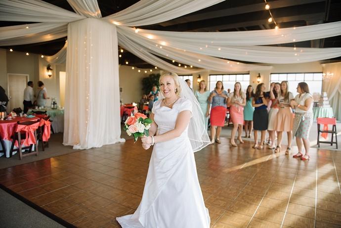 Best Utah Wedding Photographer Ali Sumsion 120