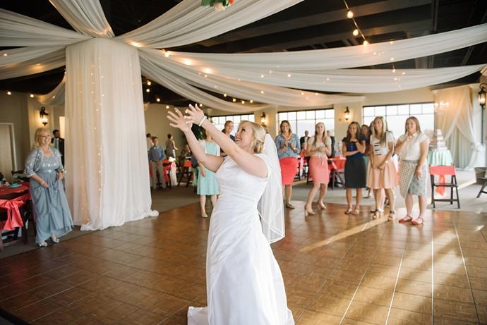 Best Utah Wedding Photographer Ali Sumsion 121