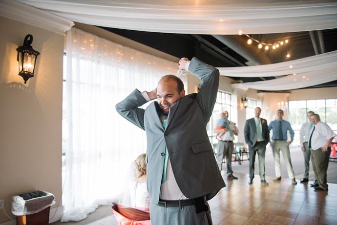 Best Utah Wedding Photographer Ali Sumsion 127
