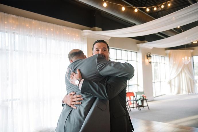 Best Utah Wedding Photographer Ali Sumsion 129