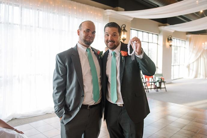 Best Utah Wedding Photographer Ali Sumsion 130