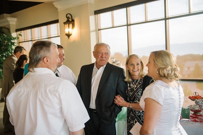 Best Utah Wedding Photographer Ali Sumsion 132