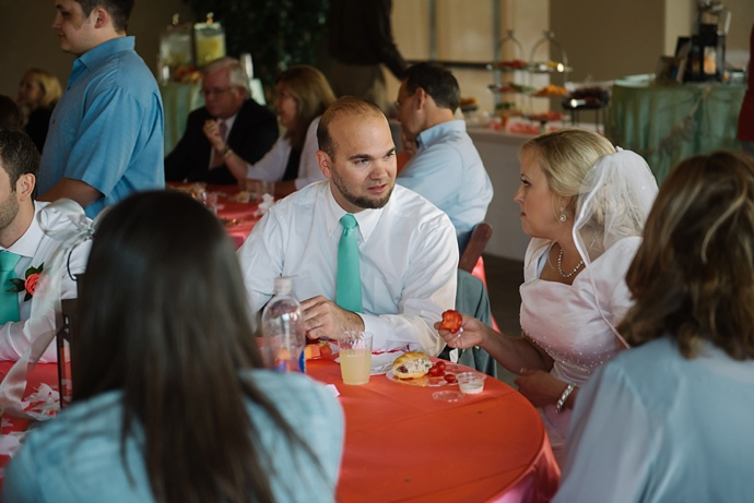 Best Utah Wedding Photographer Ali Sumsion 134