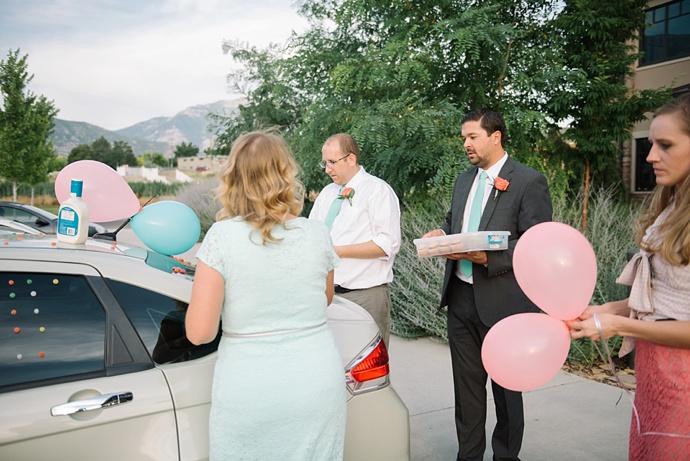 Best Utah Wedding Photographer Ali Sumsion 137