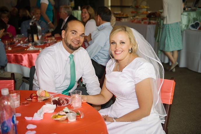 Best Utah Wedding Photographer Ali Sumsion 143