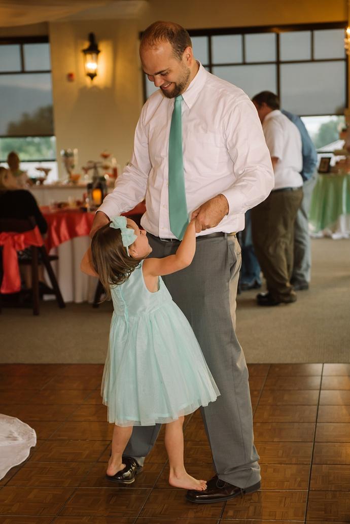Best Utah Wedding Photographer Ali Sumsion 146