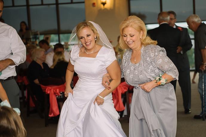 Best Utah Wedding Photographer Ali Sumsion 148