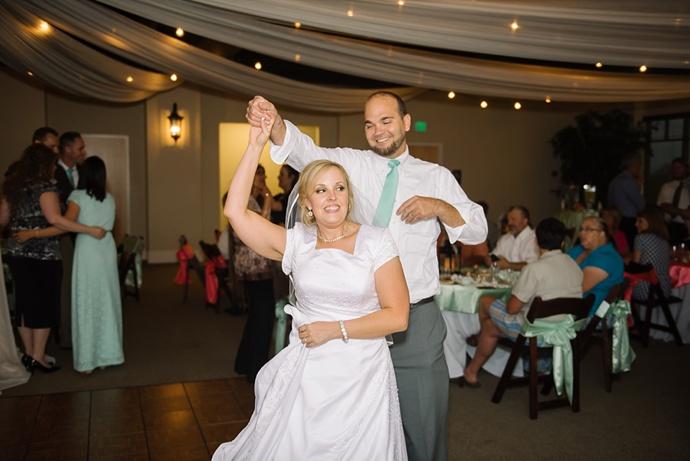 Best Utah Wedding Photographer Ali Sumsion 150
