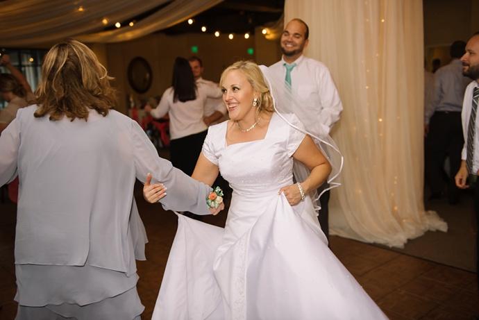 Best Utah Wedding Photographer Ali Sumsion 152