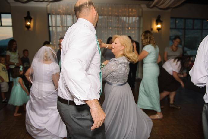 Best Utah Wedding Photographer Ali Sumsion 154