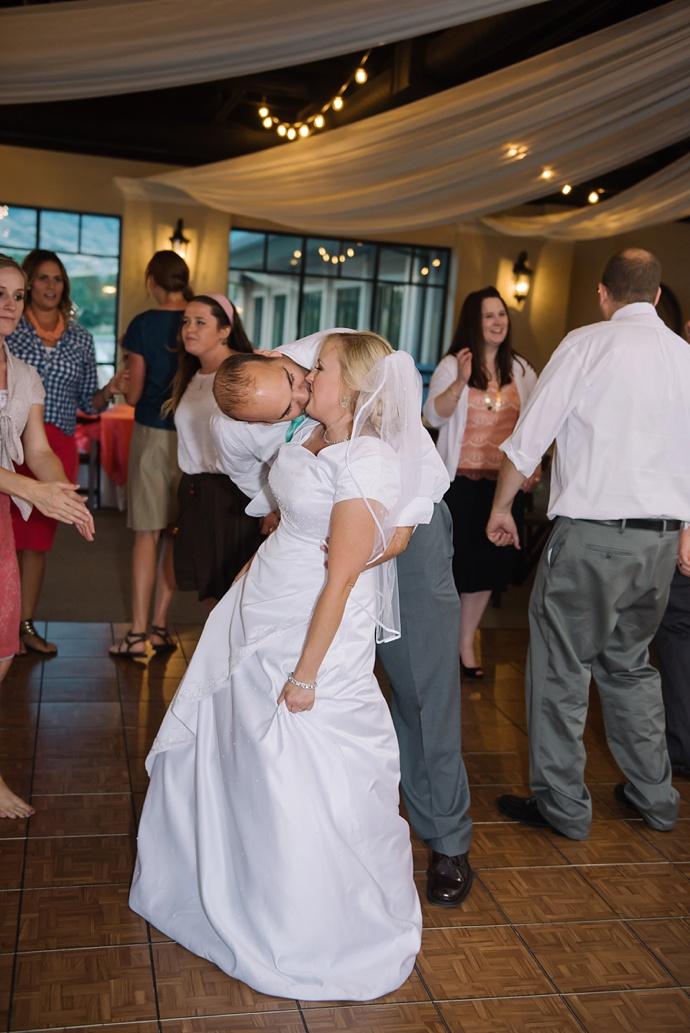 Best Utah Wedding Photographer Ali Sumsion 155