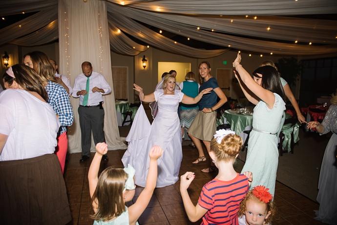 Best Utah Wedding Photographer Ali Sumsion 157