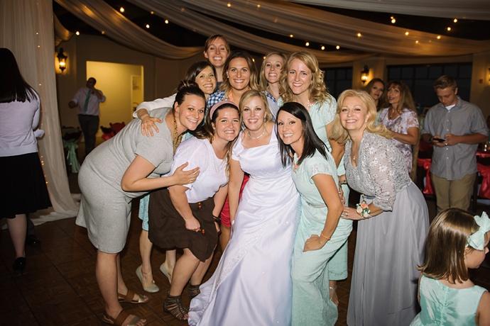 Best Utah Wedding Photographer Ali Sumsion 158
