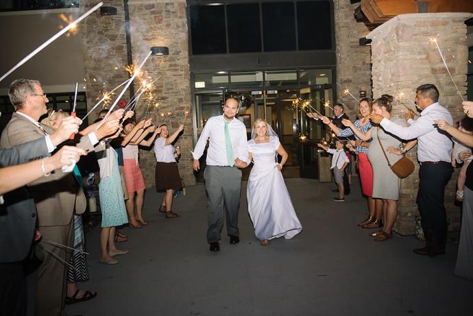 Best Utah Wedding Photographer Ali Sumsion 160