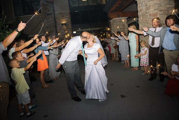 Best Utah Wedding Photographer Ali Sumsion 161