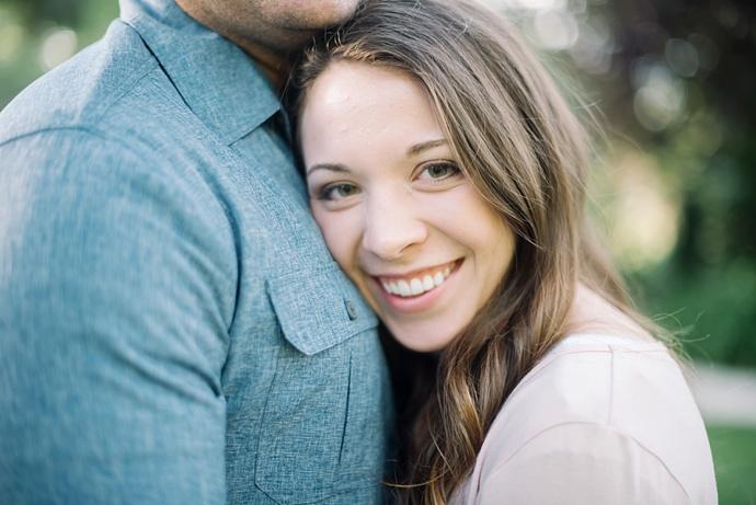 Murray Utah Wedding Photographer Ali Sumsion003
