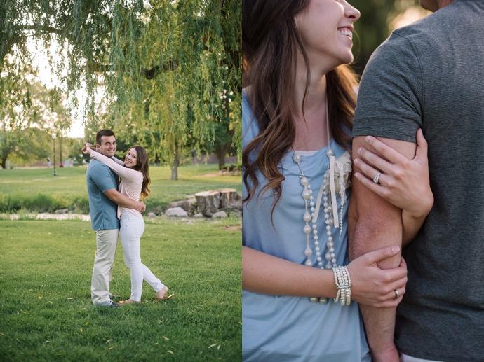 Murray Utah Wedding Photographer Ali Sumsion010