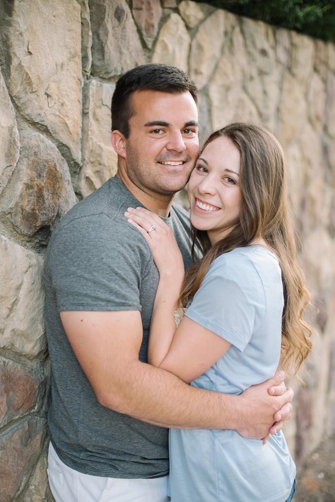 Murray Utah Wedding Photographer Ali Sumsion019