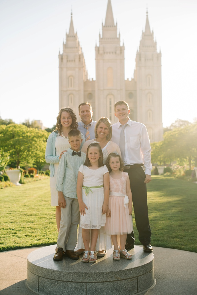 Downtown Salt Lake City Family Photography Ali Sumsion 001