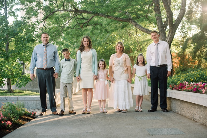 Downtown Salt Lake City Family Photography Ali Sumsion 002