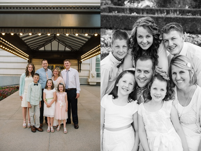 Downtown Salt Lake City Family Photography Ali Sumsion 007