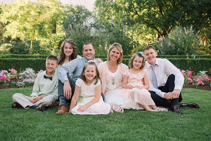 Downtown Salt Lake City Family Photography Ali Sumsion 008