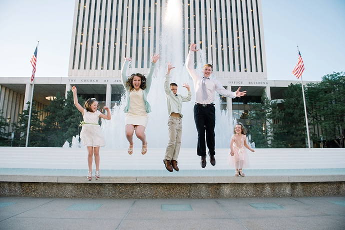 Downtown Salt Lake City Family Photography Ali Sumsion 009